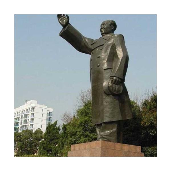 大型城市雕塑-城市雕塑销售-志彪