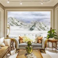 广东精美沙发背景墙采购价格 广东精美沙发背景墙生产厂家