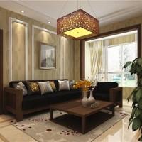 广东精美沙发背景墙生产厂家 广东精美沙发背景墙采购价格