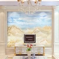 佛山精美瓷砖背景墙生产厂家 佛山精美瓷砖背景墙采购价格