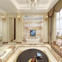 广东精美瓷砖背景墙采购价格 广东精美瓷砖背景墙生产厂家