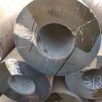 三特钢管现货库存