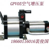 赛思特气体增压泵 氮气增压泵厂家供应 增压泵低价促销