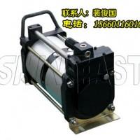 GPV02 空气增压泵