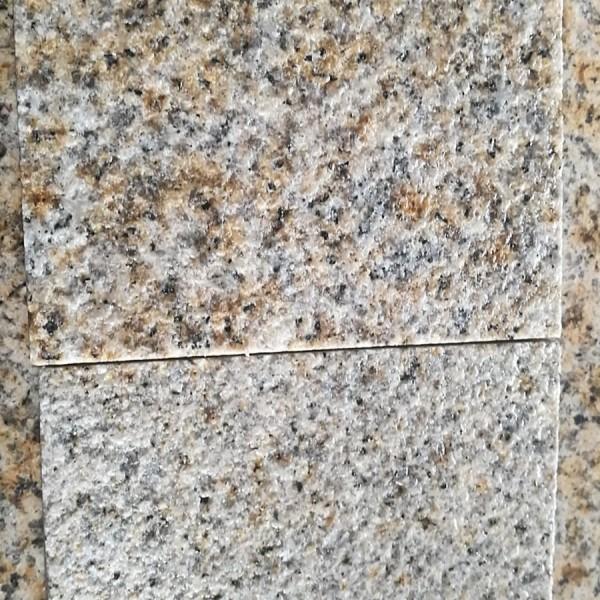 黄锈石厂家,山东锈石,白锈石,白锈石厂家,白锈石价格,黄锈石