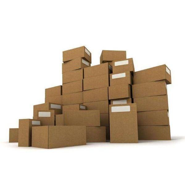 金华淘宝纸箱厂家批发 浙江淘宝纸箱厂家批发价格