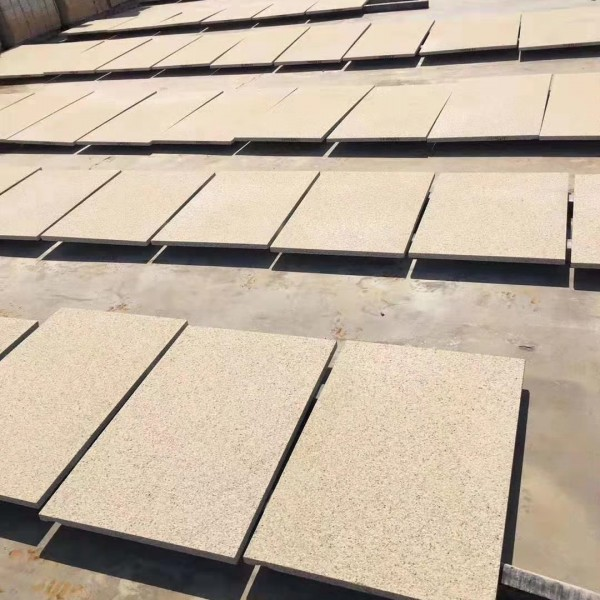 黄锈石厂家,锈石价格,黄锈石,锈石厂家,白锈石价格