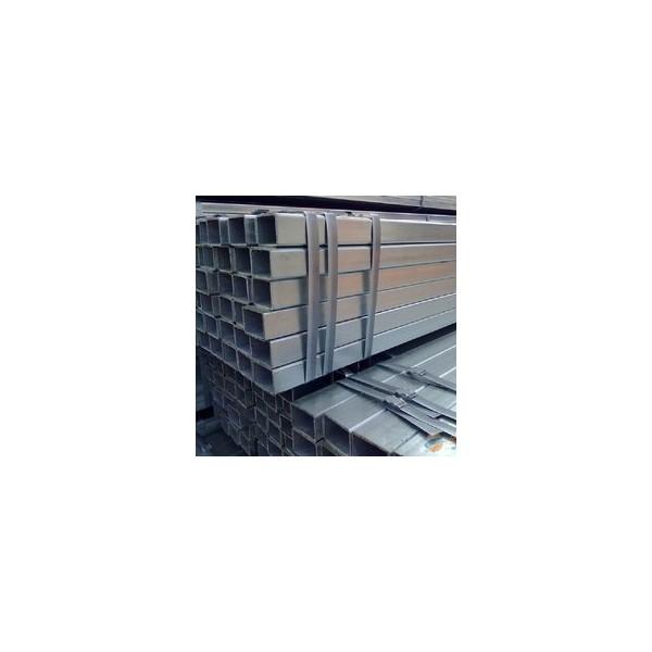 镀锌方矩钢管价格电话-15900226077