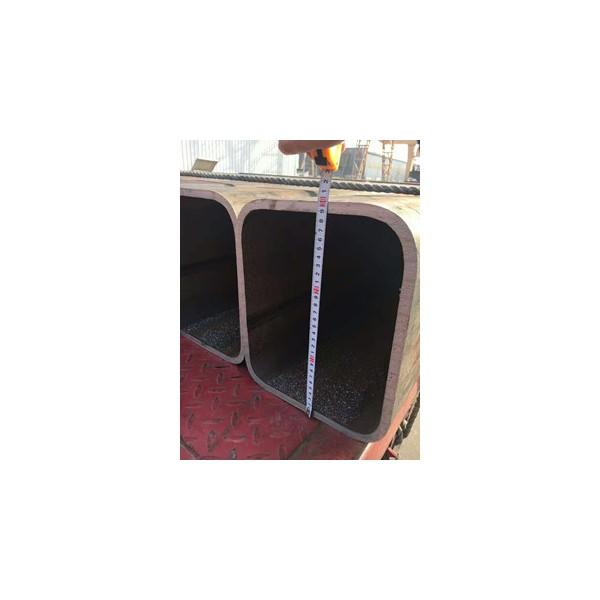 无缝方矩钢管电话-15900226077