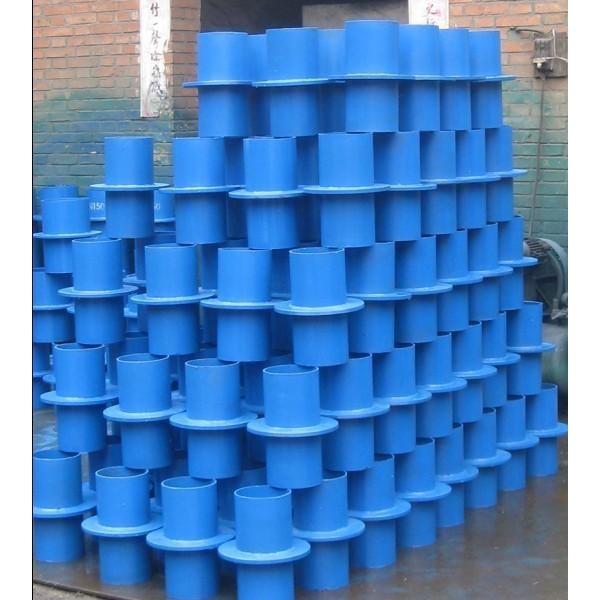 河北防水套管厂家 河北防水套管