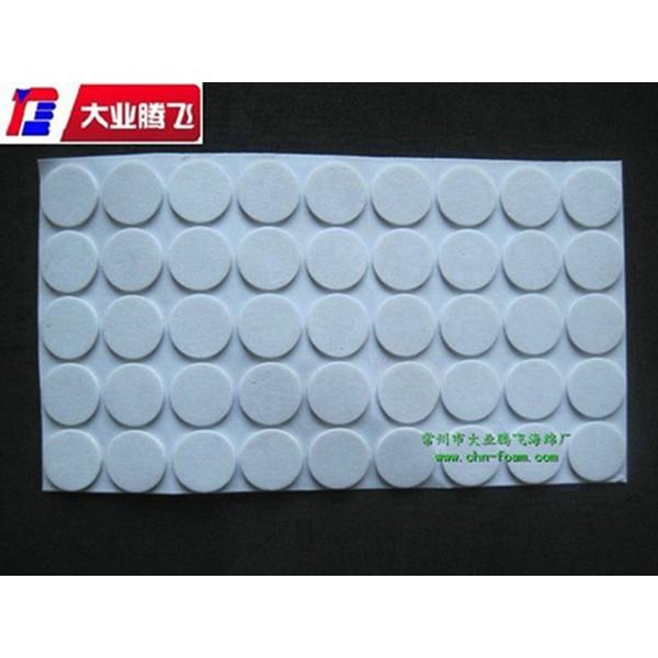 减震防滑泡棉垫减震阻燃PU海绵条