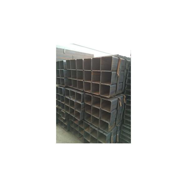国标方矩钢管电话-15900226077