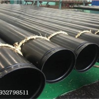 河北内外涂塑钢管生产厂家