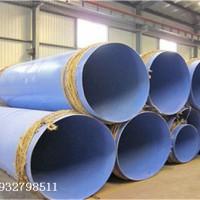 大口径涂塑钢管生产厂家