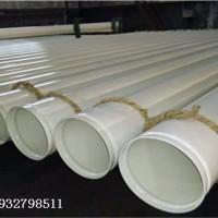 内外环氧树脂涂层复合涂塑钢管生产厂家