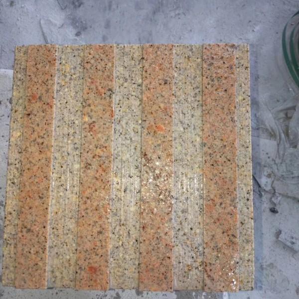 北京黄锈石家,锈石,黄锈石,汶上锈石,G682,黄金麻厂家