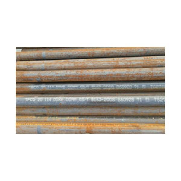 76镀锌无缝钢管现货:13652098882