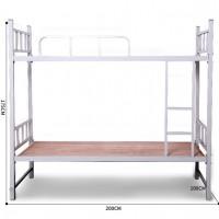 大连上下床供应价格 大连上下床生产厂家