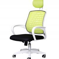 大连办公桌椅生产厂家 大连办公桌椅供应价格