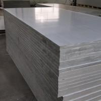 山东PVC硬板哪里有卖 塑料PVC硬板的价格