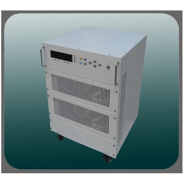 450V800A 180W~144KW大功率直流稳压稳流电源