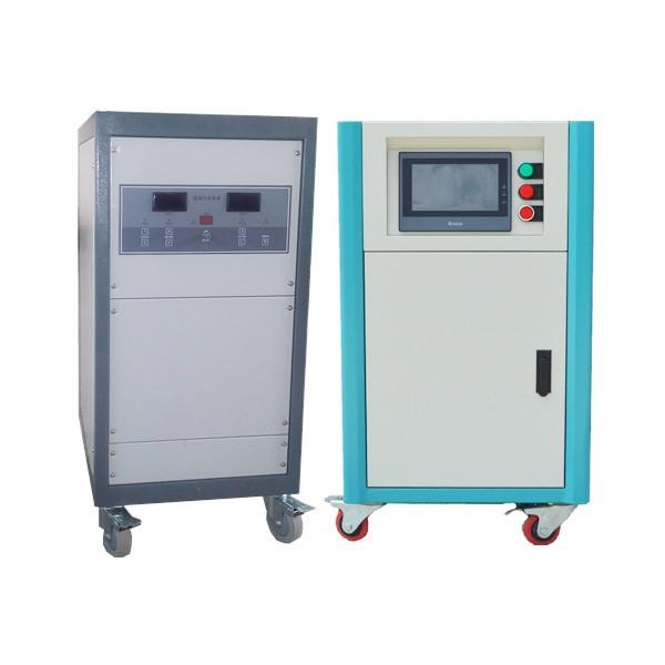 450V900A可调大功率直流稳压电源_数显直流恒流电源