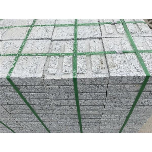 广东大白花生产厂家 闽建石材品质优良