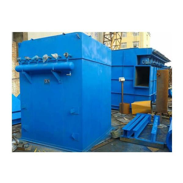 单机除尘器-优惠供应-厂家推荐