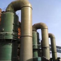 脱硫脱硝除尘器-优惠供应-厂家推荐