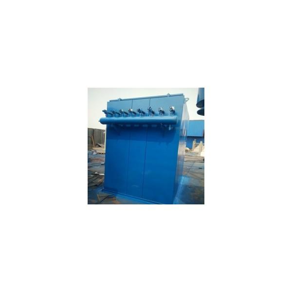 布袋除尘器-优惠供应-厂家推荐