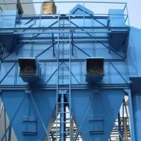 脉冲除尘器-优惠供应-厂家推荐