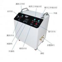 衡水地源热泵安装厂家 衡水地源热泵清洗保养