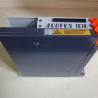 8V1010.001-2贝加莱伺服驱动器ACOPOS