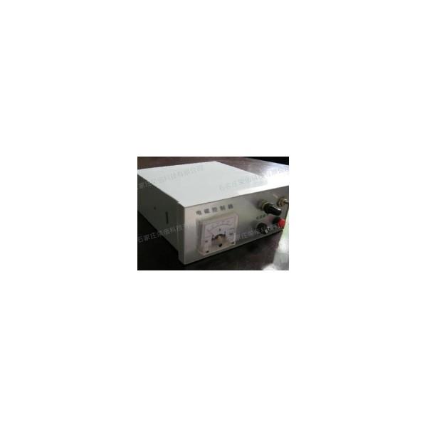 荣信科技电振机控制仪/石家庄电振机控制器