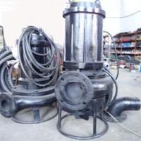 电动耐磨砂泵,泥沙泵,灰砂泵,排沙泵