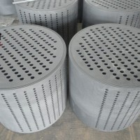 河南六工LG-029石墨散热器,耐高温寿命长