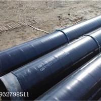 包覆式3PE防腐钢管厂家价格