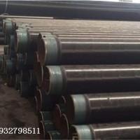沧州普通级3pe防腐钢管厂家