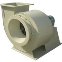 PP通风机 塑料风机 耐酸碱防腐风机
