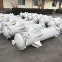 废气处理设备喷淋塔各种吸收塔加工定做不锈钢喷淋塔