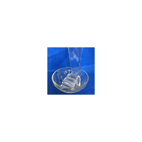 透明阻力油 缓冲润滑油