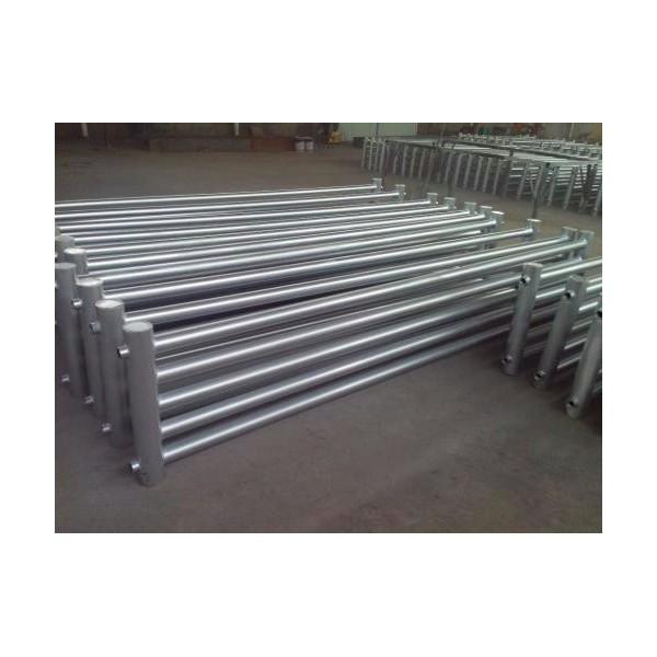 专业生产光面管暖气片A工业光面管暖气片批发