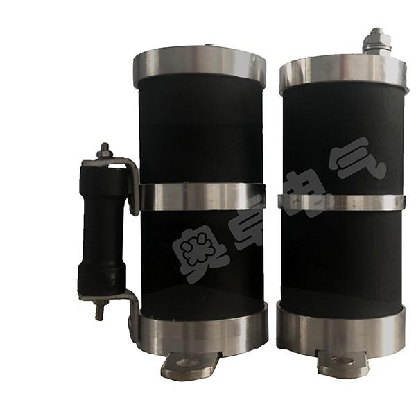 AZ-RXQ-6kV10kV35kV消谐电阻安装在PT柜