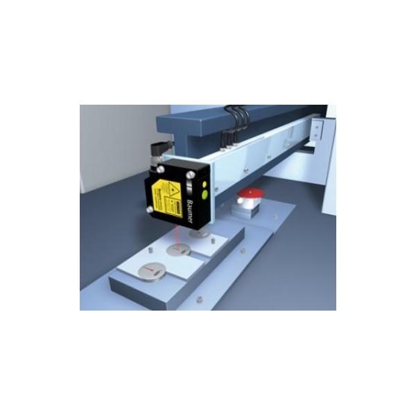 微量检重测高仪/荣信科技微量检重测高仪