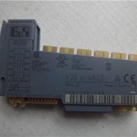 X20AI4622贝加莱模拟量输入模块现货