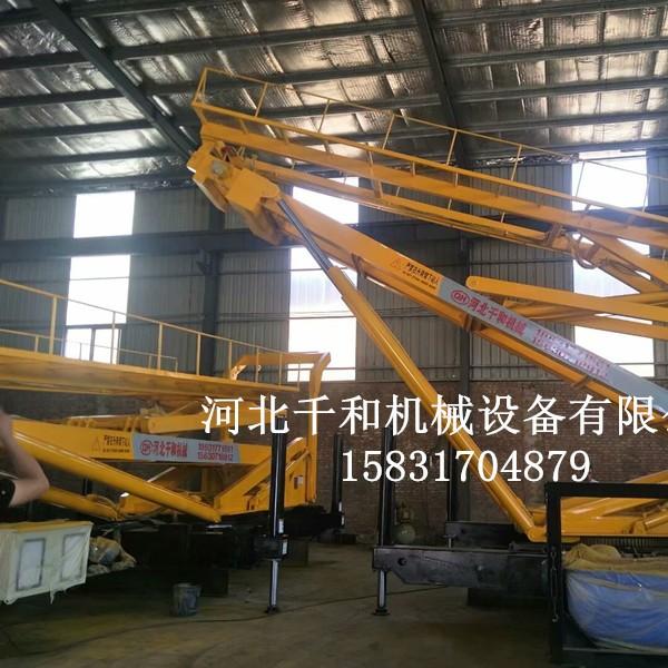 高空压瓦机@禹城高空压瓦机@高空压瓦机厂家生产