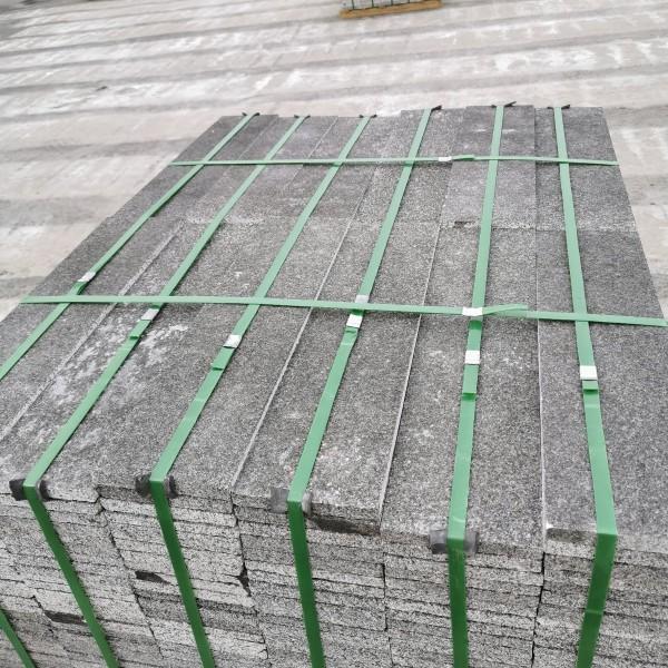 吉林黄锈石厂家,锈石价格,汶上锈石,G682,黄金麻
