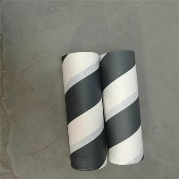 潍坊化纤纸管回收价格 潍坊化纤纸管生产厂家