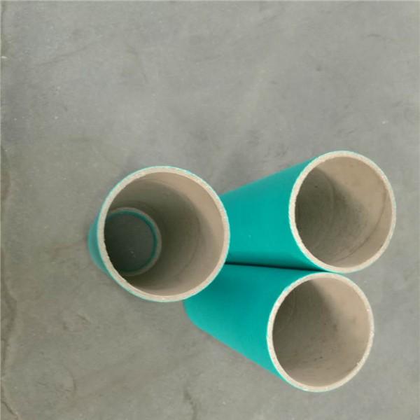 山东化纤纸管生产厂家 山东化纤纸管回收价格