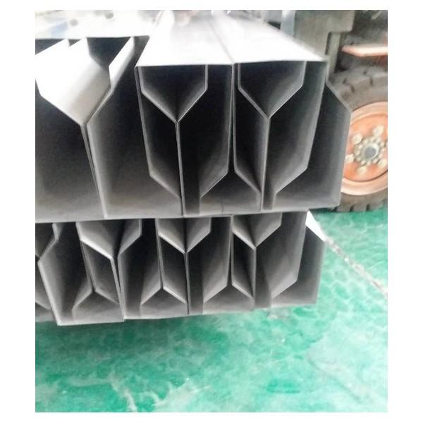 钢板止水带厂|钢板止水带厂家|止水钢板厂家直销